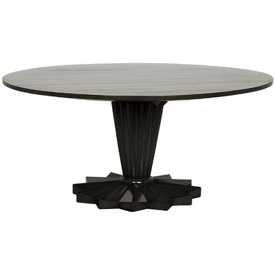 Apostel Round Dining Table