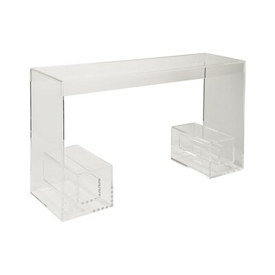 Rupert Console Table