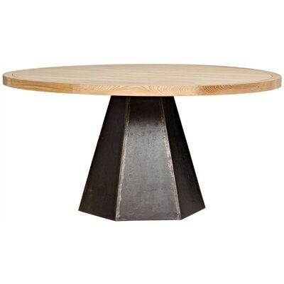 Arezo Dining Table