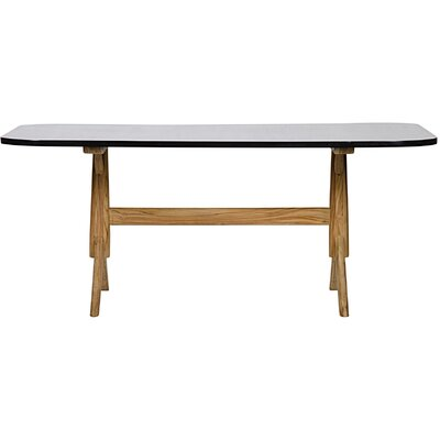Concha Dining Table