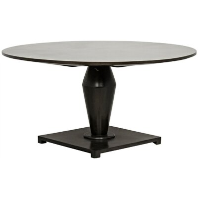 Calida Dining Table