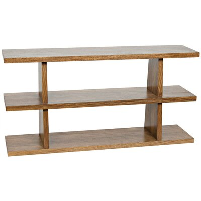 Comune Console Table