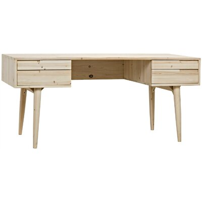 Mateo Writing Desk Product Picture 895