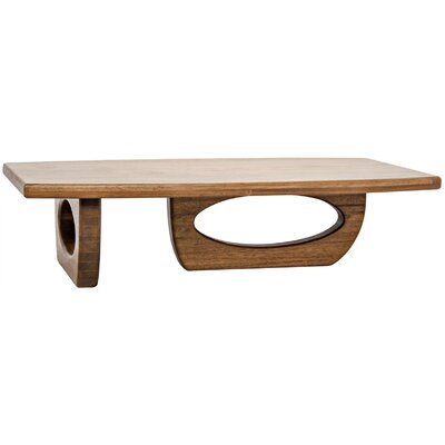Douglas Coffee Table