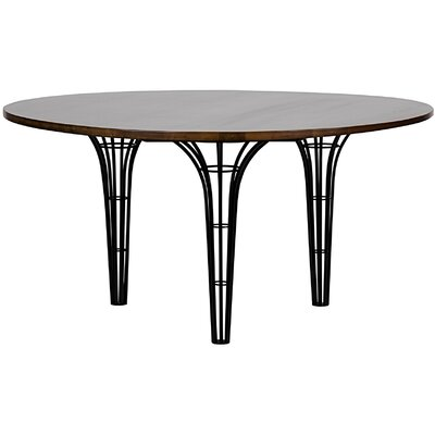 Eifel Dining Table