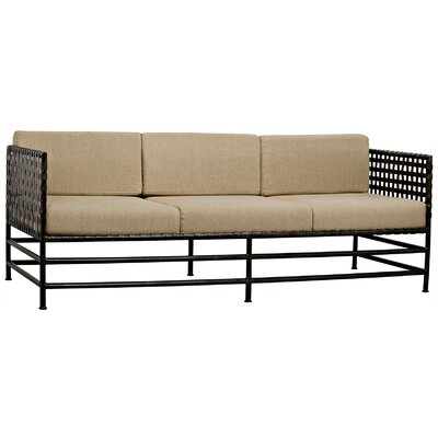 Bartolome Sofa