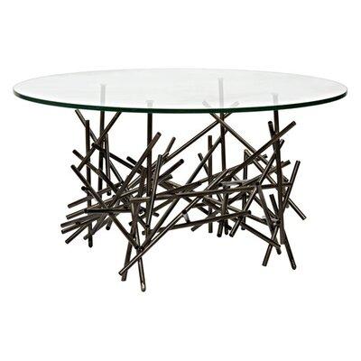 Nest Coffee Table