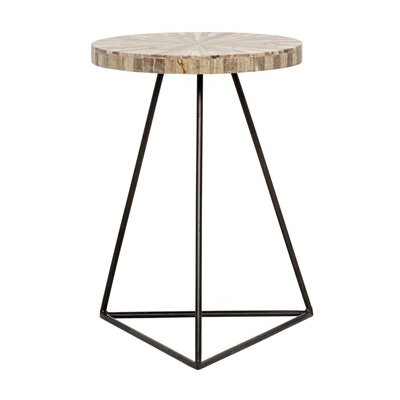 Kata End Table