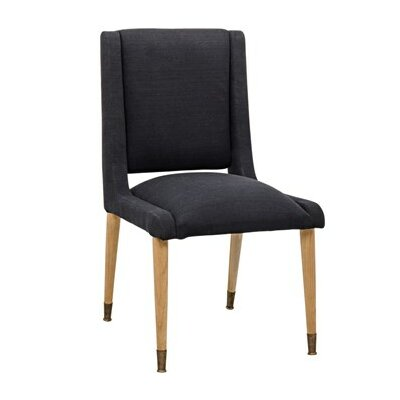 Lino Side Chair