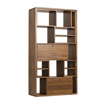Norman Standard Bookcase Product Image 5573