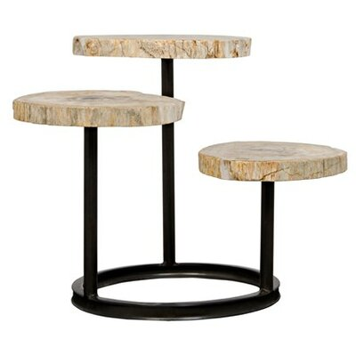 Corado Coffee Table