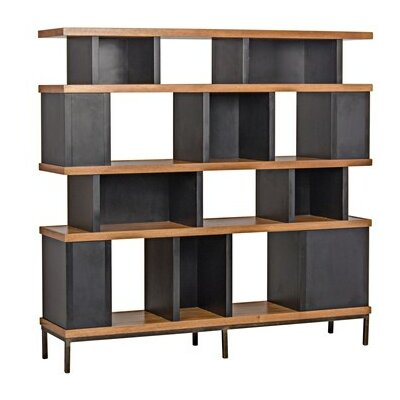 Cube Unit Bookcase Product Photo 712