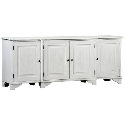 Ellington Sideboard