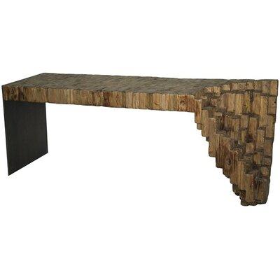 Bernini Console Table