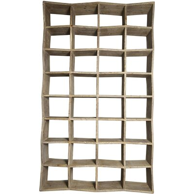 Standard Bookcase Product Image 362