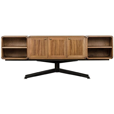 Jak Sideboard