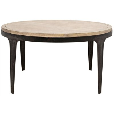 Rodolfo Dining Table