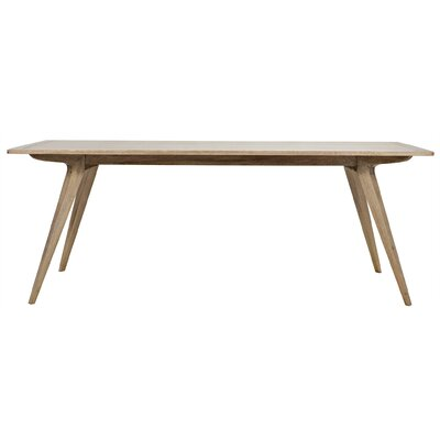 Rako Dining Table