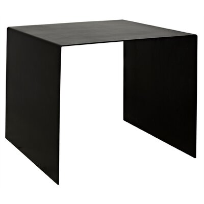 Yves End Table