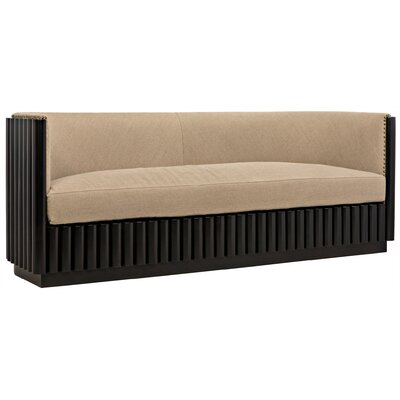 Duke 3-Seat Sofa