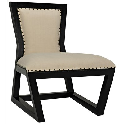 Rado Side Chair