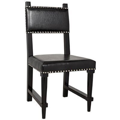 Kerouac Upholstered Dining Chair