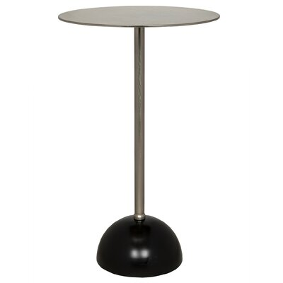 Celio End Table