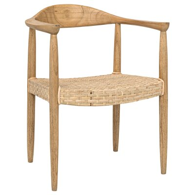 Kiefer Dining Chair
