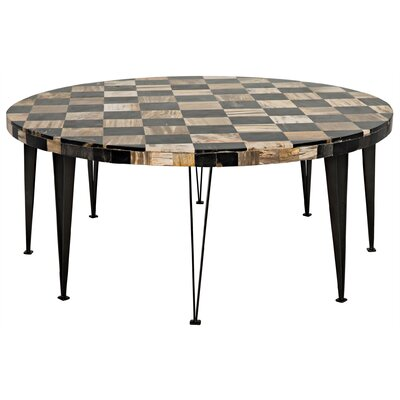 Carim Coffee Table