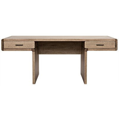 Degas Wrinting Desk Product Photo 5826