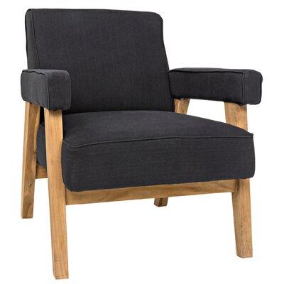 Linus Armchair