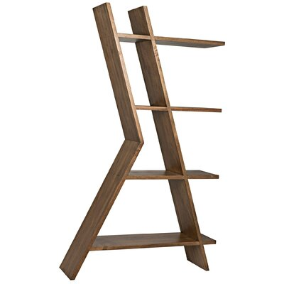 Zack Ladder Bookcase Product Image 605