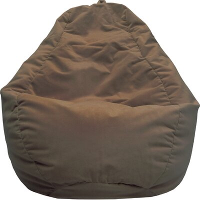 Fairview Bean Bag Chair