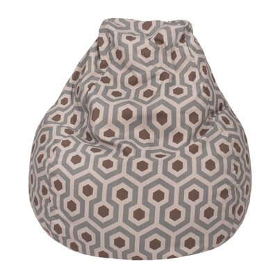 Magna Bean Bag Chair