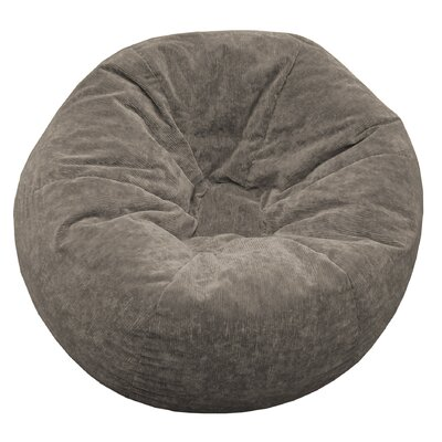 Medium Bean Bag Chair