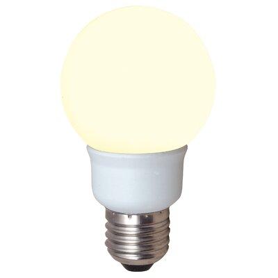 Energiesparlampe E27 11W (Set of 4) | Lampen > Leuchtmittel > Energiesparlampen | Naeve Leuchten
