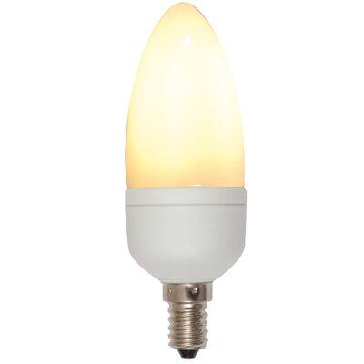 Energiesparlampe E14 9W (Set of 4) | Lampen > Leuchtmittel > Energiesparlampen | Naeve Leuchten