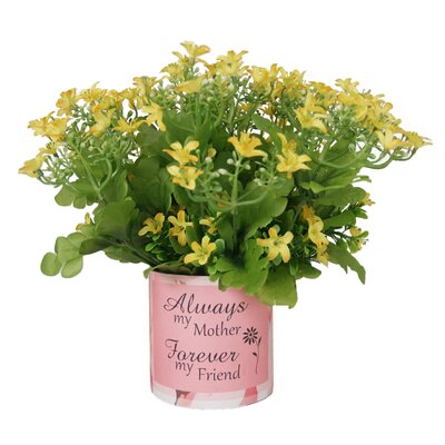 Mother's Day Gypso Bouquet