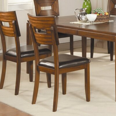 Furniture financing Palos Verdes Side Chair (Set of 2)...