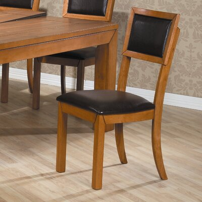 Rent Chapman Side Chair (Set of 2)...