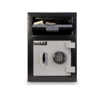 Depository Safe Product Picture 2361