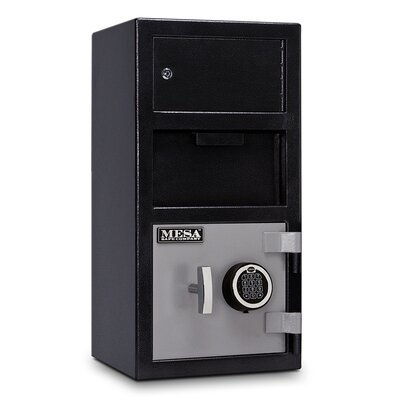 Depository Safe Cuft Lock Type Product Picture 1500