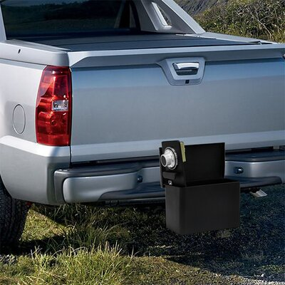 Car Hitch Safe Product Picture 2361
