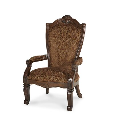Windsor Court Arm Chair