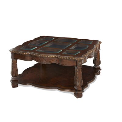 Windsor Court Coffee Table