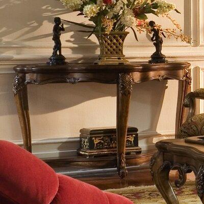 Palais Royale Console Table