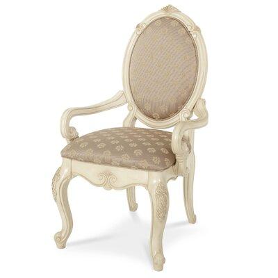 Lavelle Arm Chair