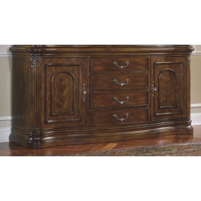 Money saving AICO Sideboards Buffets Recommended Item