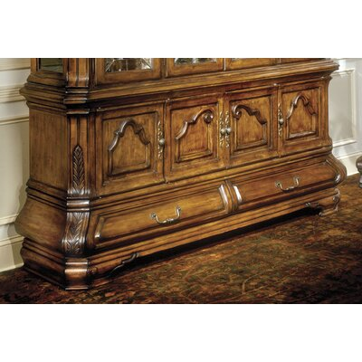 Beautiful AICO Sideboards Buffets Recommended Item