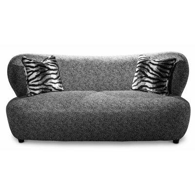 Studio Amsterdam Sofa